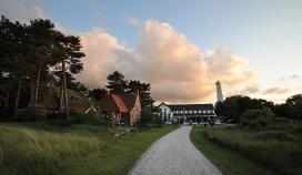 Foto's de Uytblincker